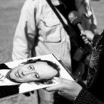 Klimaatgekte is business: oud CDA staatssecretaris Henk Bleker directeur van omstreden zonnebedrijf