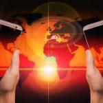 Zal 5G telefoontechnologie tot dramatische bevolkingsreductie leiden aangezien mannen onvruchtbaar worden?