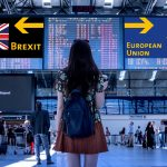 Britse Lagerhuis stemt No Deal-brexit weg, op weg naar helemaal geen Brexit