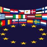 Raad van State: Nederlanderschap is vervangen door Europees staatsburgerschap