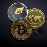 Gerucht?! Centrale Banken zijn bezig met geheime operatie: goud wordt officieel weer geld