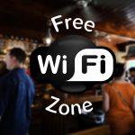 Gratis WiFi bestaat niet:Gemeente Tilburg verkocht uw gegevens voor €17.000 per jaar