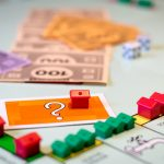 Inmiddels gaat 50-70% van inkomen naar vaste lasten en 19% kan huur/hypotheek niet betalen