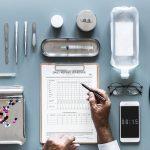 """Feest! We krijgen een """"gratis"""" persoonlijke gezondheidsomgeving om je eigenmedische gegevens te zien"""