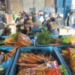 Gaaf land: Voedselbanken zien forse groei en verwachten nog veel meer mensen