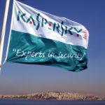 Weer een RuslandHoax doorgeprikt: EU vindt geen 'bewijs' dat Kaspersky spioneert voor Rusland