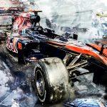 Ophef, gedoe, gezeur kan gaan beginnen: Formule 1 vanaf 2020 definitief in Zandvoort