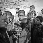 Internationaal Strafhof (ICC) stopt na bedreigingen het onderzoek naar VS oorlogsmisdaden