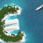 België blijkt net als Nederland een belastingparadijs voor multinationals en belastingontduikers