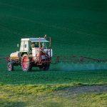 Vergunningen omstreden pesticiden weer verlengd