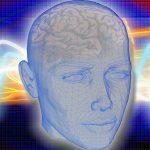 Onderzoekers voorspellen 'internet van gedachten' in Matrix-stijl binnen 10 jaar met de Brain/Cloud Interface