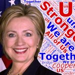 FBI geeft toe dat Hillary Clinton's e-mails zijn gevonden in het Witte Huis onder Obama