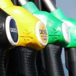 CO2-uitstoot EU loopt op naarmate we overstappen van diesel naar benzineauto's
