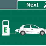 Studie bevestigt: elektrische auto's veel slechter voor klimaat dan diesels