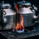 Knettergek: Nederland moet van gas af en Duitsland geeft juist subsidie voor 'klimaatvriendelijk' aardgas