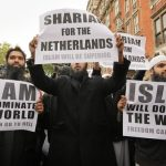 Nederland kijkt vooral weg bij schokkende Nieuwsuur-repo over ware aard islam