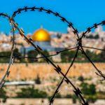 Netanyahu:Israël gaat de komende jaren delen van de Westelijke Jordaanoever annexeren