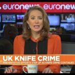 De Westerse mesaanvallen crisis: eerste hulpen overspoeld, politie bezig met 'hate speech'