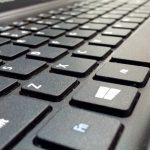 Het ligt toch anders: Microsoft schreeuwt Huawei-stuurprogramma is backdoor-hacking!