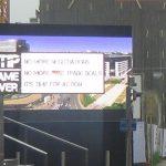 """Zware straf dreigt voor """"hacker"""" om geniale actie voor aandacht TTIP vrijhandelsakkoord"""