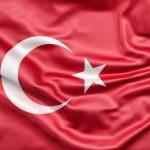 Turkse minister: Genocides en kolonialisme komen niet in onze geschiedenis voor, dat maakt ons trots
