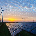 Analyse 15 EU landen toont aan: wind en zonne-energie geeft armoede, dalende inkomens en enorme prijsstijging