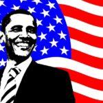 Bewijs suggereert dat Obama samen met buitenlandse mogendheden geprobeerd heeft Trump omver te werpen