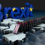 Je verzint het niet: Brexit referendum ongeldig door Russische inmenging?