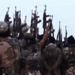 Intelligence experts: Australiërs zijn veiliger als uitgereisde jihadistische strijders naar huis terugkeren
