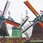 Weg met Nederland! Welkom EU? Wilhelmus geschrapt uit nieuwe leerstof basis- en middelbare scholen
