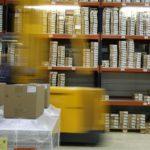 Crisis in aantocht? Omzet Nederlandse industrie 4 procent lager in eerste kwartaal 2019