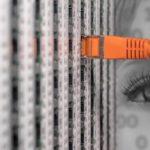 Onwerkelijk: Cisco heeft maanden nodig om ernstig lek in routers te dichten