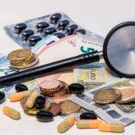 Goh: Big Pharma houdt onderzoeksbewijs over levensgevaarlijke medicijnen en vaccins achter