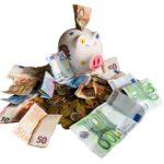Hoppa! Coronacrisis: Nederlandse rijksten nog rijker en kregen er ruim 6 miljard bij