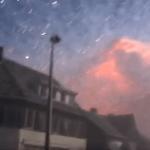 De deksel gaat op de beerput van vuurwerkramp Enschede