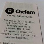 GroenLinks-senator zweeg: Oxfam handelde verkeerd bij signalen van seksueel misbruik Haïti