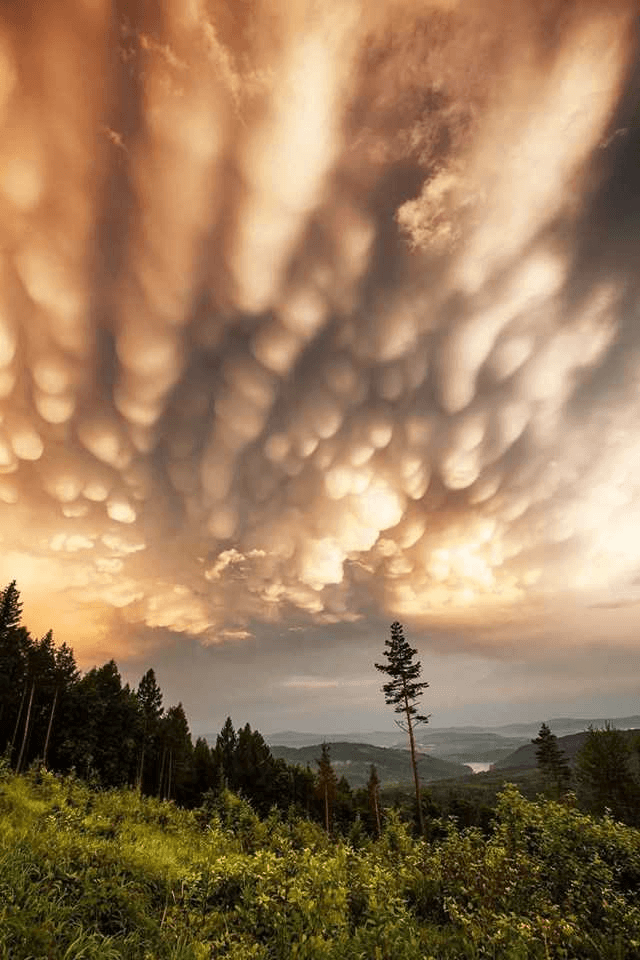 Artikel JDReport over manipulatie van de atmosfeer