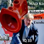 Koning Willem-Alexander breekt vakantie Griekenland af na gesnapt te zijn en ophef