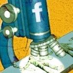 Facebook wil graag van u weten wat u zoal koopt