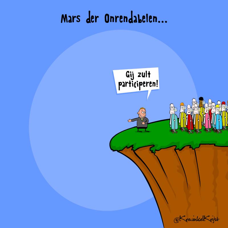 ParticipatieSamenleving-cartoon-KrewinkelKrijst