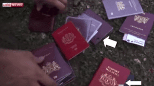 Passports-2-300x168