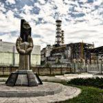 Russische staatstelevisie gaat de rol van de CIA in de kernramp van Tsjernobyl bloot te leggen