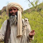 'Gevangenen Nederlandse missie toch wel gemarteld door geheime dienst Afghanistan'