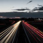 Europees Hof acht Duitse tolheffing voor personenauto's in strijd met EU-recht