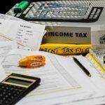 Nu doorpakken! Hoge Raad vindt belasting op spaargeld en beleggingen ook oneerlijk