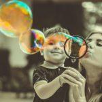 Economie: Is de obligatiebubbel dan eindelijk de laatste bubbel?