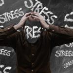 WHO maakt fout: burn-out toch niet officieel erkend als ziekte