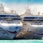 U de auto uitgejaagd: Cruises stoten 10x meer zwavel uit dan alle auto's in Europa samen