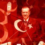 """Wat wil Erdogan dan? Oorlog? : """"Wij willen het geld van de EU niet meer, want is vernederend"""""""