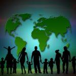 Het is overduidelijk: niet de grote vervuilers maar gezinnen betalen de energietransitie